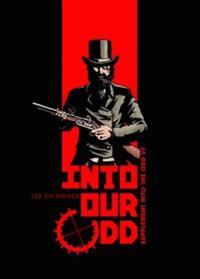 Into the odd : Into our Odd