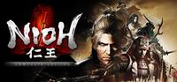 Nioh: Complete Edition - PC