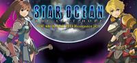 Star Ocean : The Last Hope International - 4K & Full HD Remaster - PC