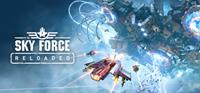 Sky Force Reloaded - PSN