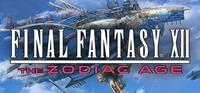 Final Fantasy XII : The Zodiac Age - PC