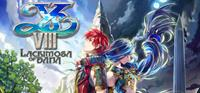 Ys VIII: Lacrimosa of Dana - PC