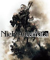 NieR : Automata - XBLA