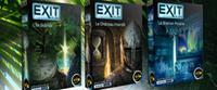 Exit Saison 2