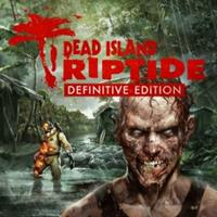Dead Island Riptide - Definitive Edition - XBLA