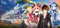 Fairy Fencer F : Advent Dark Force - eshop Switch
