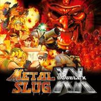 Metal Slug 7 : Metal Slug XX - PC