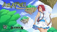 Ara Fell : Enhanced Edition - PSN