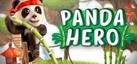 Panda Hero - PC
