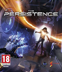 The Persistence - Switch