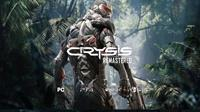 Crysis Remastered - eshop Switch