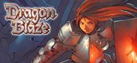 Dragon Blaze - PC