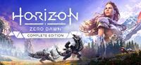 Horizon Zero Dawn Complete Edition - PC