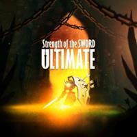 Strength of the Sword 3 : Strength of the Sword ULTIMATE - PSN