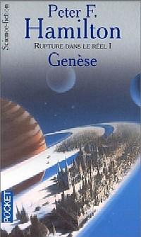 Rupture dans le réel-1 : Genèse