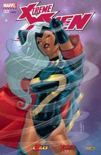 X-TREME X-Men - 32