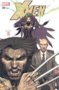 X-Men - 99