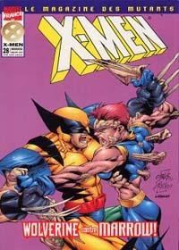 X-Men - 28