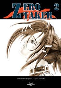Zero Taker