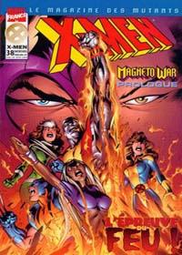 X-Men - 38