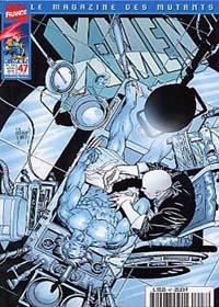 X-Men - 47