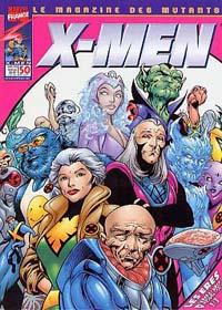 X-Men - 50