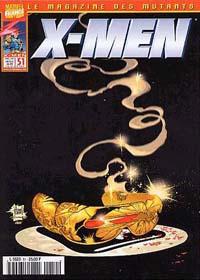 X-Men - 51