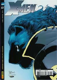 X-Men - 67