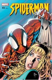 Spider-Man mensuel : Spider-Man V.II - 65
