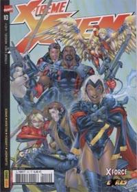 X-TREME X-Men - 10