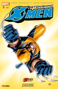 Astonishing X-Men 03