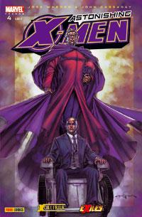 Astonishing X-Men 04