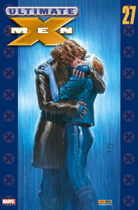 Ultimate X-Men - 27