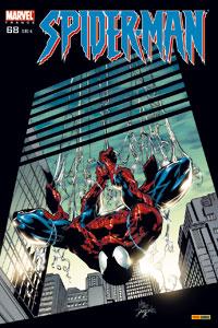 Spider-Man mensuel : Spider-Man V.II - 68