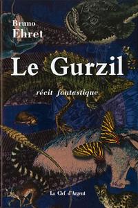 Le Gurzil : Gurzil