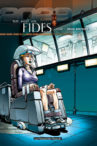 Fides: Opus Matrice