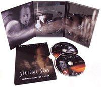 Sixième Sens - Edition Collector 2 DVD