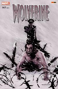 Wolverine - 147