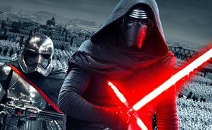 Il y aura l'avant et l'après Star Wars, le Réveil de la Force