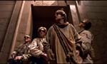 Stargate SG-1 [1x01] Enfants des Dieux