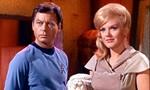 Star Trek la série originale 1x01 ● Ils étaient des millions