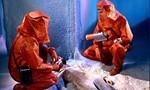 Star Trek la série originale 1x04 ● L'équipage en folie