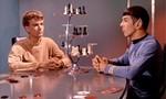 Star Trek la série originale 1x02 ● Charlie X