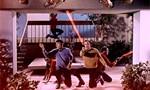 Star Trek la série originale 1x30 ● La lumière qui tue