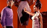 Star Trek la série originale 2x01 ● Le mal du pays