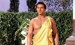 Star Trek la série originale 2x02 ● Pauvre Apollon
