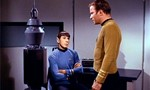 Star Trek la série originale 2x03 ● Le Korrigan
