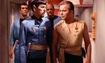 Star Trek la série originale 2x04 ● Miroir