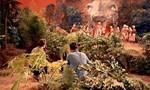 Star Trek la série originale 2x05 ● La pomme
