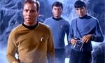 Star Trek la série originale 2x07 ● Dans les griffes du chat